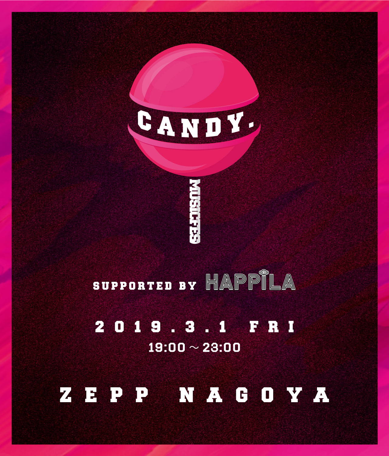 candy_sp4